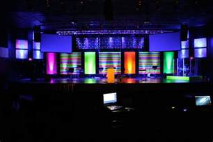 church stage design ideas for cheap www imgkid the