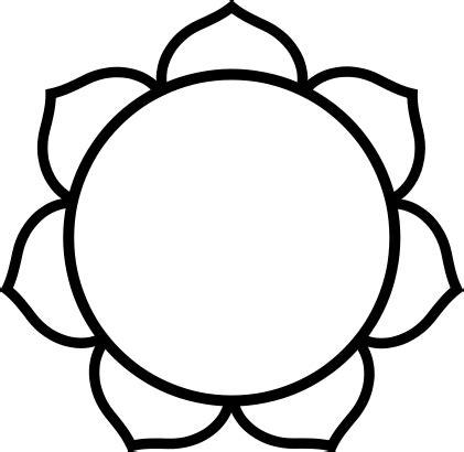 religious symbols in art