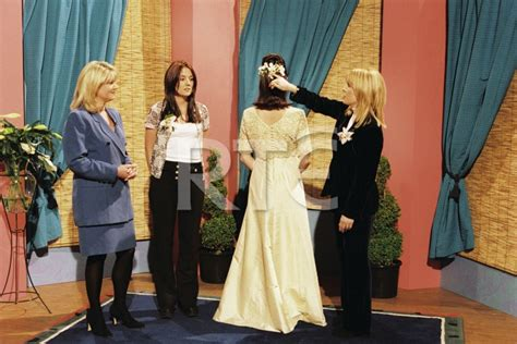 Wedding Hair And Makeup Mansfield by Stills Library Rt 201 Archives