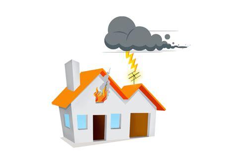 Was Sollte Eine Hausratversicherung Beinhalten 4198 by Geb 228 Udebrandversicherung Vergleich Besserberater