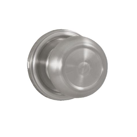 Door Knob Prices by Weslock Traditionale Collection Passage Door Knob Set Low Price Door Knobs