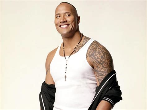 dwayne johnson tattoo design dwayne johnson tattoos the rock
