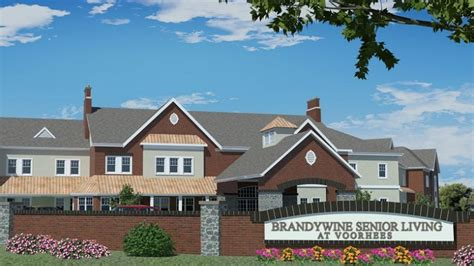 brandywine nursing home voorhees nj home review
