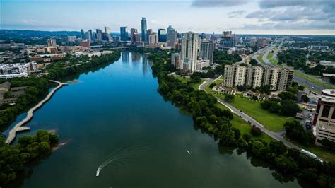 places to live in austin texas 2017 us best cities to live in according to us news and