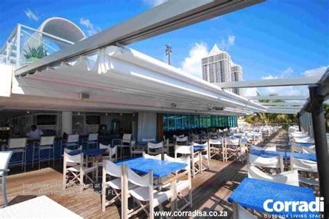 retractable awnings miami retractable awnings miami best images collections hd for