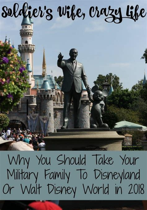 disneyland for families 2018 expert advice by for books why you should take your family to disneyland or