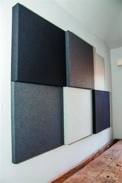 decorative acoustical wall panels fabric decorative acoustical panels buzziblox by buzzispace
