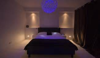 Light For Bedroom Useful Tips For Ambient Lighting In The Bedroom
