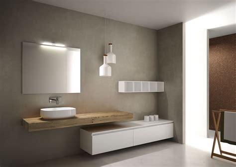 bagni moderni senza piastrelle bathroom design furniture wood by toema mobili di
