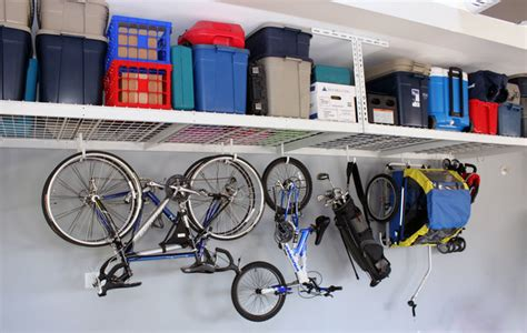 Garage Organization Orange County Ca Garage And Home Storage Ideas Traditional Garage And