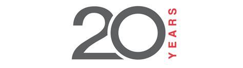 20 years 187 canadian wheat company agrohall