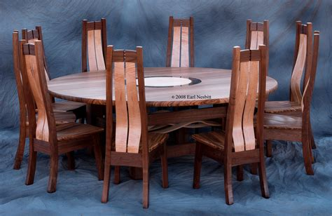 Japanese Dining Room Furniture 100 Asian Style Dining Room Furniture Asian Inspired Dining Circle