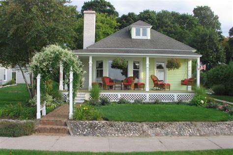 Lake Charlevoix Cottage Rentals by Pin By Sue Giannotta On Lake