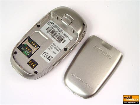 Konektor Samsung X460 samsung e330 kulat 253 jako obl 225 zek test mobilmania cz