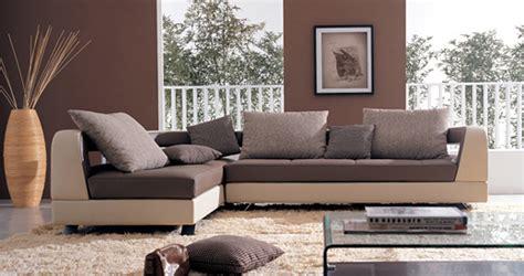 sofa outlet bremen sofa outlet