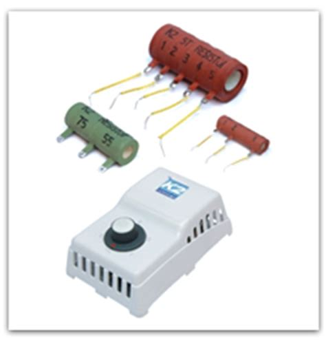 resistor element used in fan regulator fan resistors manufacturers of fan resistors k2 regulator resistors mumbai india