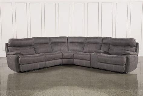 Luxury Leather Sectional Sofas Luxury Leather Sectional Sofas Size Of Sofaluxury Small Leather Sectional Sleeper Sofa