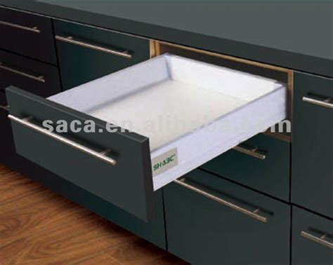 Where Can I Buy Drawer Slides by Cb01 Soft Closing Concealed Extension Can Adjust