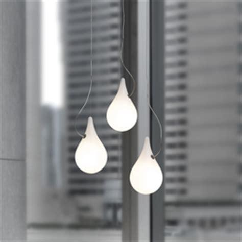 lights next liquid light drop 1 ceiling light general lighting from