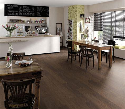 vendita pavimenti laminati pavimenti in laminato vendita pavimentilaminati