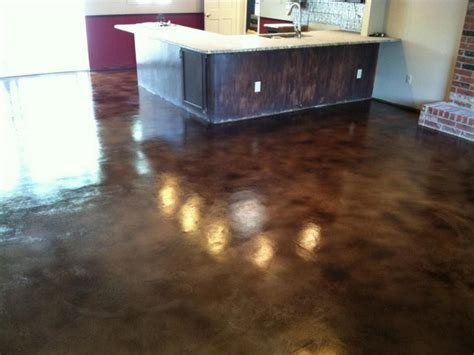 best paint for concrete floors best paint for concrete tedx decors