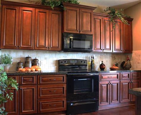 brindleton maple kitchen cabinets traditional kansas maple cabinets kitchen photos