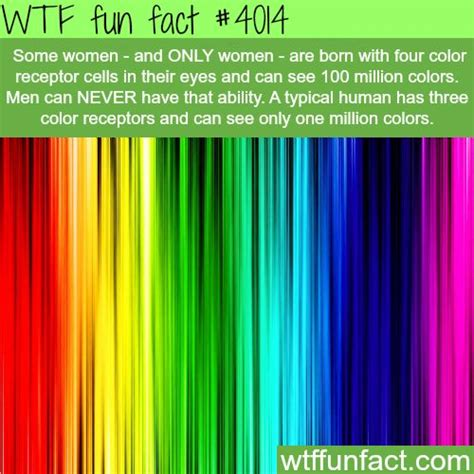 interesting colors facts interesting facts