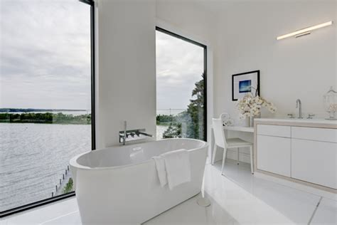 bathtub side cover cute bathtub side cover contemporary the best bathroom