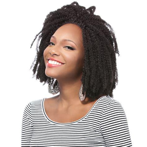 kinky twist wigs kinky twist wigs suppliers and lace kinky twist premium synthetic wigs wig