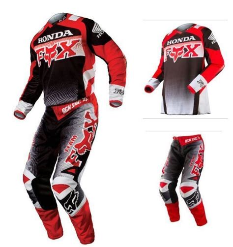 honda motocross gear 17 best images about i wanna ride on pinterest