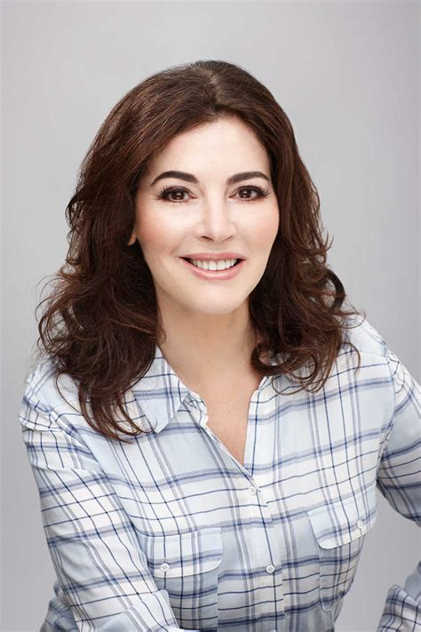Who Said It Martha Or Nigella by Struck Where To Find Nigella At The Margaret River