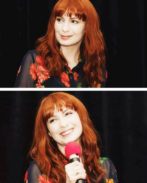 what is felicia day s hair color 200 best images about felicia day on pinterest