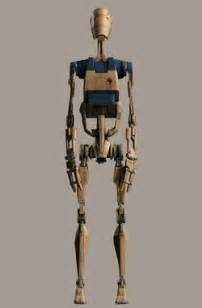 oom pilot battle droid wookieepedia the star wars wiki
