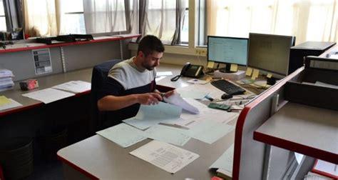 formation bureau etude nos capacit 233 s canametal