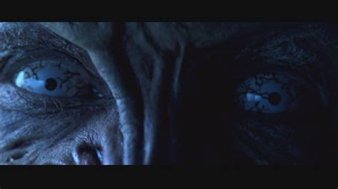 film horor freddy vs jason freddy vs jason horror movies image 22055306 fanpop