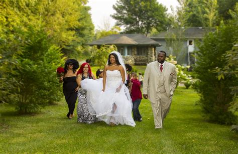 Weddings On A Budget by Small Weddings On A Budget Best Wedding Ideas Quotes