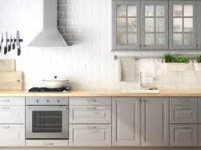 L Shaped Kitchen Layout With Island Kitchen Ikea Gray Kitchen Small Kitchen Color Ideas
