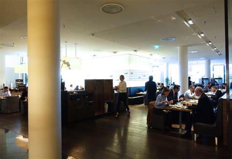 restaurantfinder stuttgart review moevenpick stuttgart airport hotel travelsort