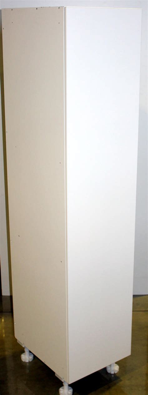 single door pantry cabinet 450mm single door pantry cabinet