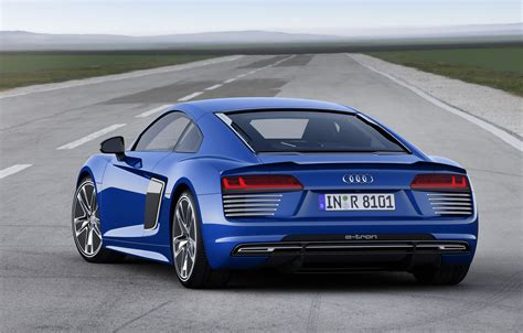Audi R8 Rs by 2016 Audi R8 E Photos Specs And Review Rs