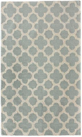 maggie belle quatrefoil pattern wool area rug in grey 10 best flooring images on pinterest for the home rugs