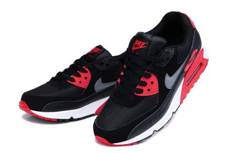 Nike Air Max G Nstig Kaufen Damen 127 by Adidas Schuhe Herren Deutschland Bestellen Asics G 252 Nstig