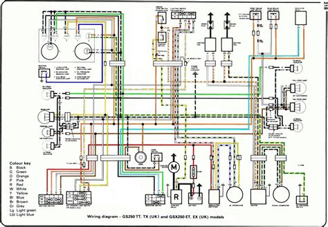 polaris sportsman 90 wiring diagram diagram polaris predator 90 wiring diagram