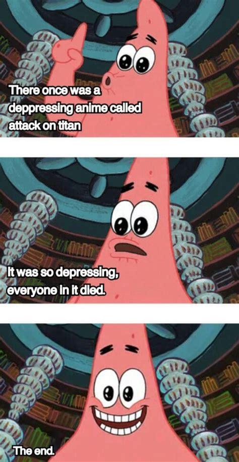 attack on titan memes attack on titan memes pics wiki anime amino