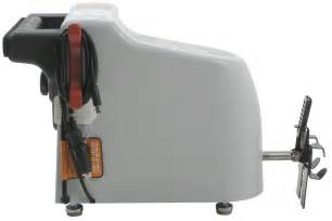 Roadmaster Brake Systems Roadmaster Even Brake Portable Supplemental Braking System