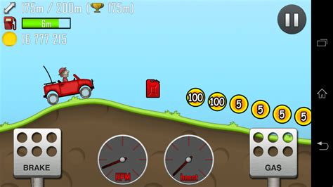 hill climb racing hack apk free hacks cheats for andorid top with hack for android