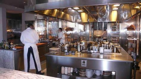 Kitchen Mantel Decorating Ideas Restaurant Open Kitchen Kitchen Dining Kitchen Bars