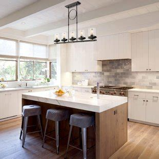 glass pendant lighting for kitchen islands kitchen island lighting