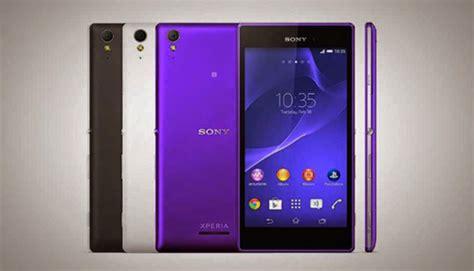 Hp Sony Android 2 Jutaan daftar harga hp android 2 jutaan ram 3gb raponsel