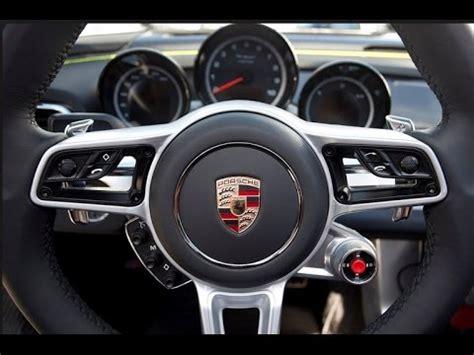 porsche 918 spyder interior 2016 porsche 918 spyder interior